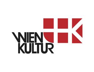 wienkultur_logo_300