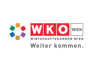 wko_logo_300